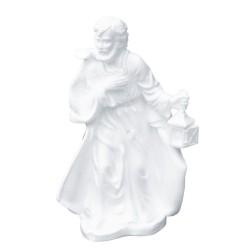 Sint-Jozef frigolite