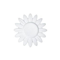 Assort. Sunflowers polystyrene 15cm (10 pcs)°°