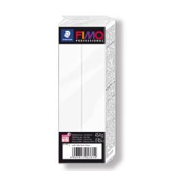 Fimo Professional 454g White