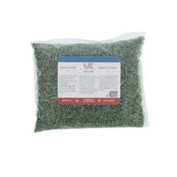 Wax crystals 340g Green