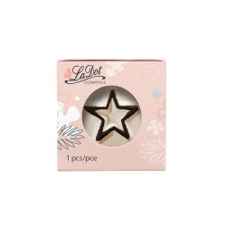 Ladot stone small star_67