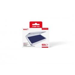 MAKE 1 Noble blue 50-90 mm_cardboard_155103