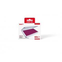 MAKE 1 Cozy red 50-90 mm_cardboard_155114