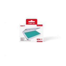 MAKE 1 Fresh mint 50-90 mm_cardboard_155124