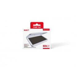 MAKE 1 Fancy grey 50-90 mm_cardboard_155126