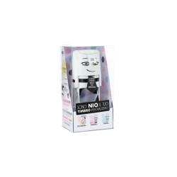NIO stamp fancy grey _ neue Verpackung_spanisch