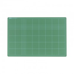 Cutting Mat 45 x 30cm Green