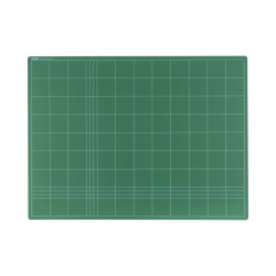Cutting Mat 60cm x 45cm Green