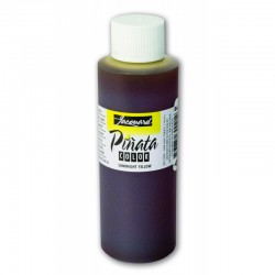 Piñata Alcohol Ink 118ml Sunbright Yellow