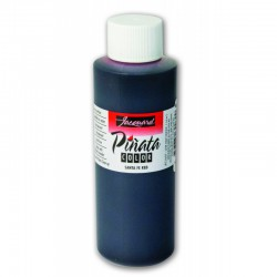Piñata Alcohol Ink 118ml Sante Fe Red