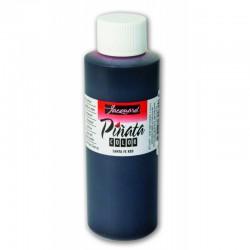 Piñata Alcohol Ink 118ml Sante Fe Red