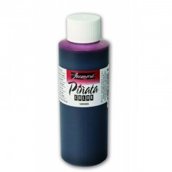 Piñata Alcohol Ink 118ml Sangria