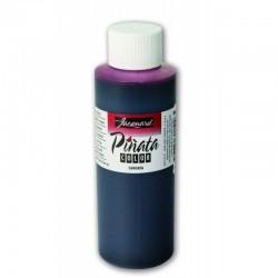 Piñata Alcohol Ink 118ml Sangria