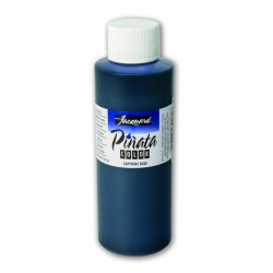 Piñata Alcohol Ink 118ml Sapphire Blue
