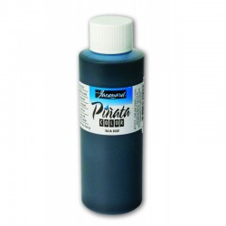 Piñata Alcohol Ink 118ml Baja Blue