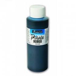 Piñata Alcohol Ink 118ml Baja Blue