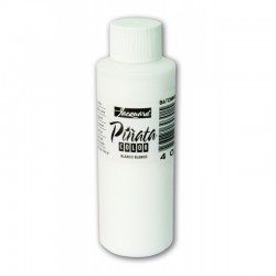 Piñata Alcohol Ink 118ml Blanco Blanco