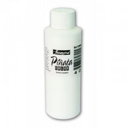 Piñata Alcohol Ink 118ml Blanco Blanco