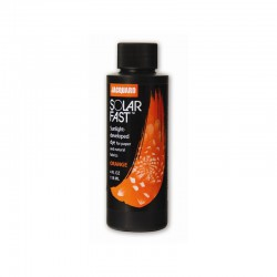 Solarfast 118ml Orange