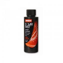 Solarfast 118ml Burnt Orange