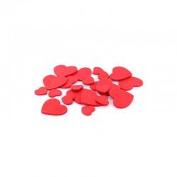 Hearts (24 pcs)