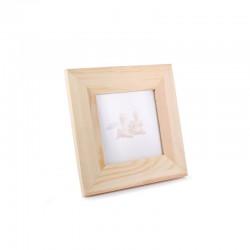 Square frame 14cm x 14cm