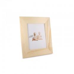 Rectangular frame 19cm x 22,5mm