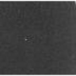 EVA Foam 22 x 30 black 10 pcs