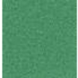 EVA Foam 22 x 30 green 10 pcs