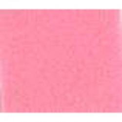 EVA Foam 22 x 30 pink 10 pcs