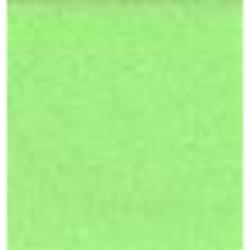 EVA Foam 22x30 neon green10 pc