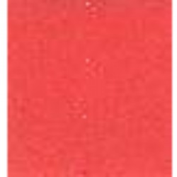 EVA Foam 22 x 30 red 10 pcs