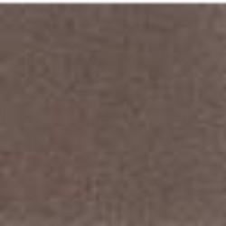 EVA Foam 22x30 10 pcs brown