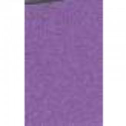EVA Foam 22 x 30 violet 10 pc