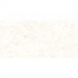 Polyester vilt 20x30 10 st Wit