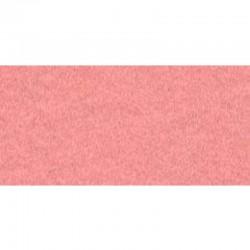 Polyester vilt 20x30 10 st Rose