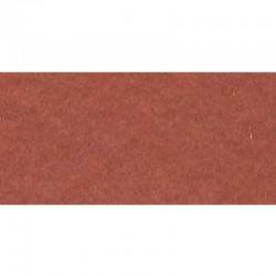 Polyester vilt 20x30 10 st Kaneel