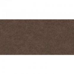 Polyester vilt 20x30 10 st Bruin