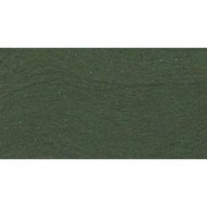 Merino Wool 100 % ± 50 gr Green