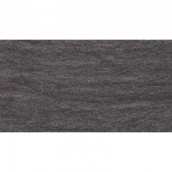 Merino Wool 100 % ± 50 gr Grey