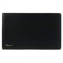 Embossing pad de Luxe A4+
