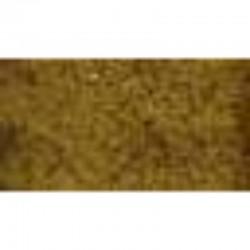 Sandy Art gold