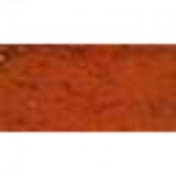 Sandy Art glitter Copper