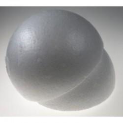 Polystyren ball 20 cm