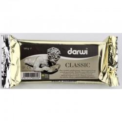 Darwi boetseerpasta 500 gr