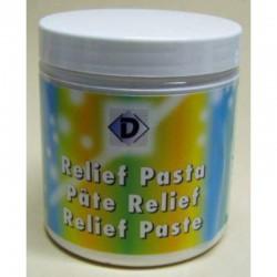 Relief Paste 250 cc