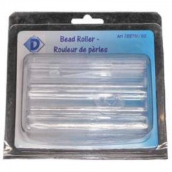 Bead Roller tool