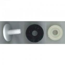 Berengewricht 35 mm 12 sets