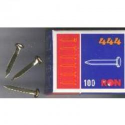Splitpen 16 mm, 100 st