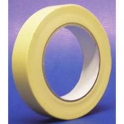 Masking tape eco 25 mm x 50 m